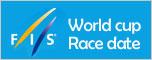 FIS国際スキー連盟
