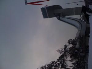 e794bbe5838f-001
